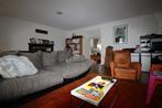Vente Appartement 6 pièces 139m² CLOHARS CARNOET - Photo 3