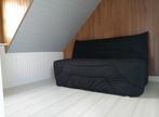 Location Appartement 1 pièce 15m² Concarneau (29900) - Photo 3