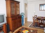 Location Appartement 2 pièces 57m² Concarneau (29900) - Photo 5