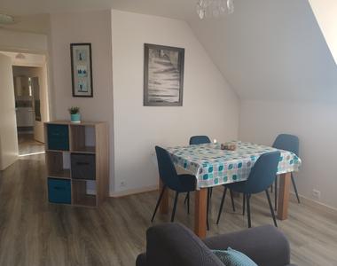 Location Appartement 3 pièces 40m² Concarneau (29900) - photo