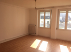 Location Appartement 3 pièces 58m² Concarneau (29900) - Photo 5