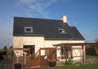 Vente Maison 4 pièces 117m² MOELAN SUR MER - Photo 1