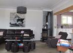 Location Maison 7 pièces 136m² Melgven (29140) - Photo 4