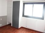Vente Appartement 5 pièces 146m² Concarneau - Photo 8