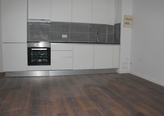 Location Appartement 1 pièce 22m² Concarneau (29900) - photo