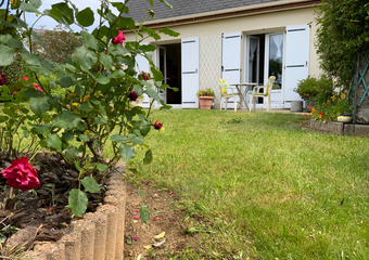 Vente Maison 6 pièces 100m² LE RELECQ KERHUON - Photo 1
