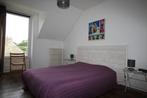 Vente Maison 3 pièces 80m² QUIMPERLE - Photo 6