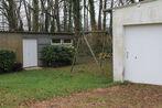 Location Maison 6 pièces 240m² Concarneau (29900) - Photo 4