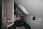 Vente Maison 7 pièces 165m² MOELAN SUR MER - Photo 12