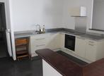 Vente Appartement 5 pièces 146m² Concarneau - Photo 2