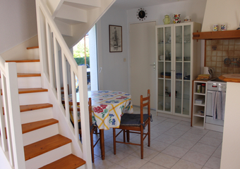 Vente Maison 5 pièces 78m² TREGUNC - Photo 1