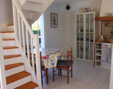 Vente Maison 5 pièces 78m² TREGUNC - photo