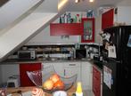 Vente Appartement 2 pièces 63m² QUIMPERLE - Photo 2