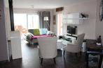 Vente Maison 10 pièces 160m² ROSPORDEN - Photo 5