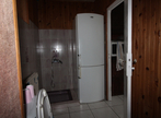 Vente Maison 4 pièces 100m² CONCARNEAU - Photo 9