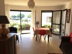 Location Appartement 3 pièces 59m² Concarneau (29900) - Photo 4