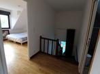 Vente Maison 7 pièces 148m² CONCARNEAU - Photo 10