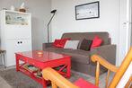 Location Appartement 2 pièces 55m² Concarneau (29900) - Photo 6