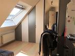 Vente Maison 7 pièces 115m² LE RELECQ KERHUON - Photo 11