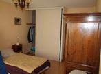 Vente Appartement 5 pièces 136m² QUIMPERLE - Photo 4