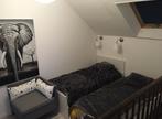 Location Maison 2 pièces 50m² Concarneau (29900) - Photo 6