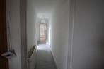 Vente Appartement 6 pièces 139m² CLOHARS CARNOET - Photo 14