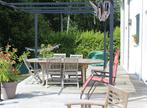 Vente Maison 5 pièces 120m² LA FORET FOUESNANT - Photo 3