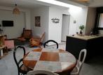 Location Appartement 3 pièces 65m² Concarneau (29900) - Photo 10