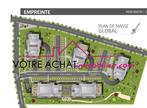 Vente Appartement 2 pièces 43m² MONTBAZON - Photo 4