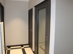 Vente Appartement 3 pièces 110m² CONCARNEAU - Photo 4