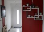 Vente Maison 5 pièces 102m² SAINT YVI - Photo 9