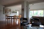 Vente Maison 8 pièces 160m² GUIDEL - Photo 3