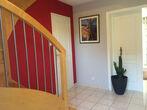 Vente Maison 6 pièces 115m² MELGVEN - Photo 6
