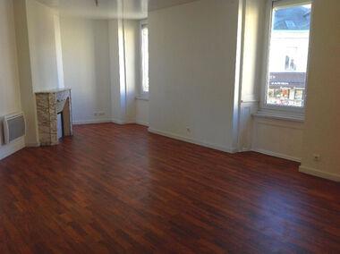 Location Appartement 3 pièces 73m² Concarneau (29900) - photo