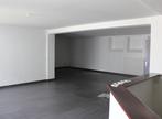 Vente Appartement 5 pièces 146m² Concarneau - Photo 3