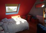 Vente Maison 6 pièces 120m² QUIMPERLE - Photo 5