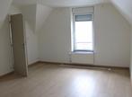 Location Maison 4 pièces 91m² Rosporden (29140) - Photo 5