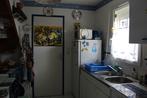 Vente Maison 4 pièces 83m² TREGUNC - Photo 5