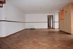 Vente Maison 6 pièces 288m² ARZANO - Photo 6
