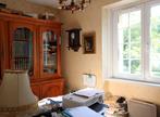 Vente Maison 6 pièces 160m² ROSPORDEN - Photo 5