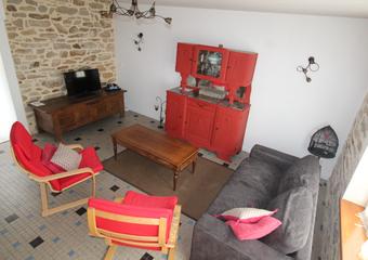 Vente Maison 4 pièces 103m² CONCARNEAU - Photo 1