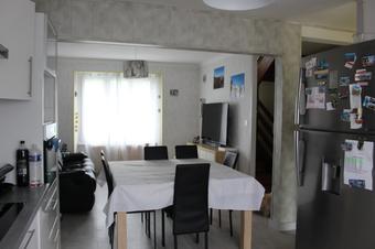 Vente Maison 7 pièces 111m² CONCARNEAU - Photo 1