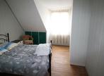 Vente Maison 10 pièces 300m² TREGOUREZ - Photo 18