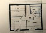 Vente Maison 5 pièces 108m² CONCARNEAU - Photo 15
