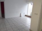 Vente Immeuble 5 pièces 180m² Bannalec - Photo 2