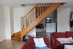 Location Appartement 3 pièces 73m² Rosporden (29140) - Photo 2