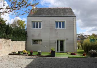 Location Maison 3 pièces 71m² La Forêt-Fouesnant (29940) - Photo 1