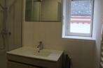 Location Appartement 3 pièces 43m² Concarneau (29900) - Photo 2