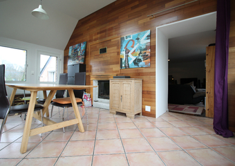 Vente Appartement 6 pièces 139m² CLOHARS CARNOET - Photo 1