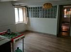 Vente Maison 9 pièces 260m² MOELAN SUR MER - Photo 6